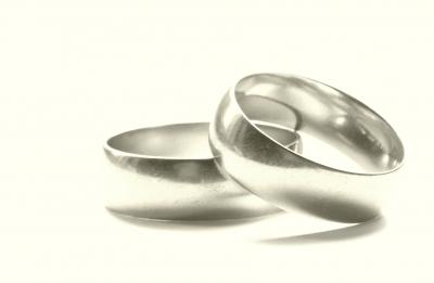 Trauringe hochzeit  Trauringe zur Hochzeit